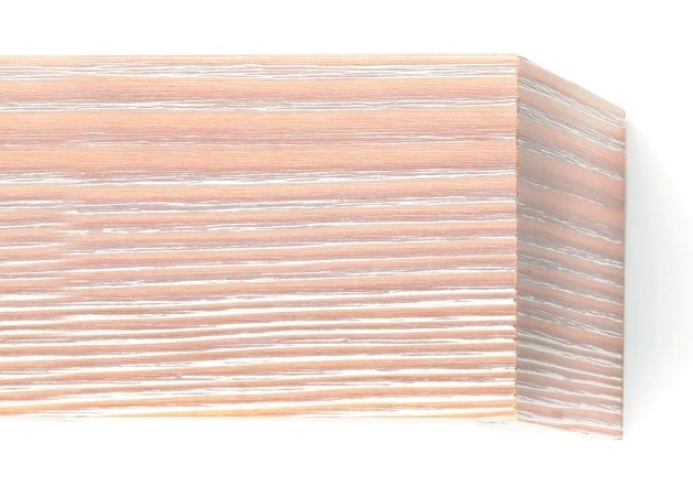 """Карниз """"Скандинавия"""" с углами багетный - фото 5404"""