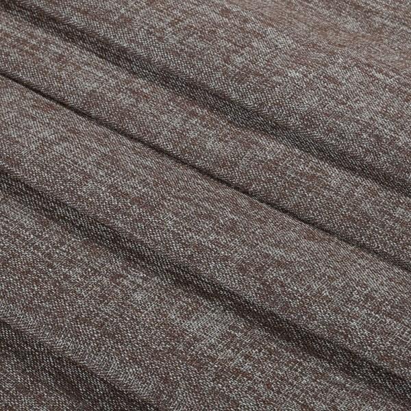 Ткань портьерная Блэкаут 8ТК399/4 - фото 7051
