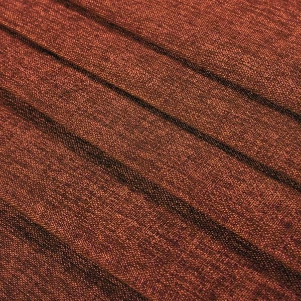 Ткань портьерная Блэкаут 8ТК399/8 - фото 7055