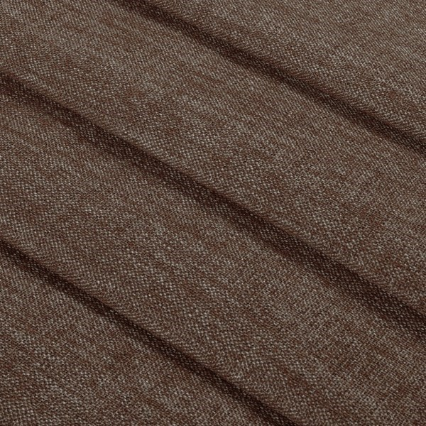 Ткань портьерная Блэкаут 8ТК399/9 - фото 7057