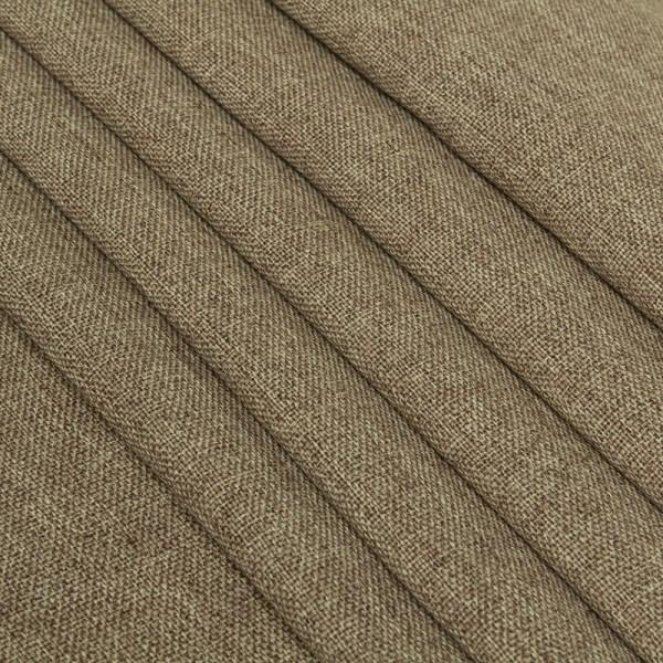 Ткань портьерная Блэкаут 8ТК568/2 - фото 7059