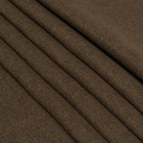 Ткань портьерная Блэкаут 8ТК568/4 - фото 7063