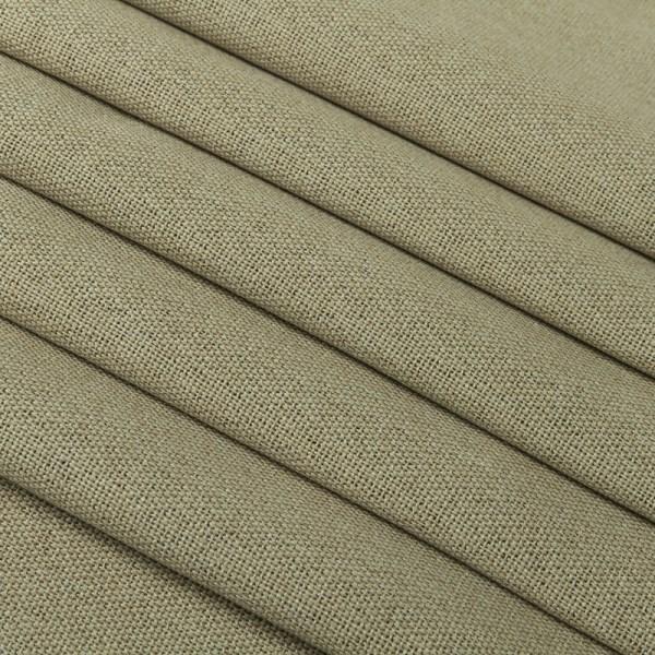 Ткань портьерная Блэкаут 8ТК568/6 - фото 7067