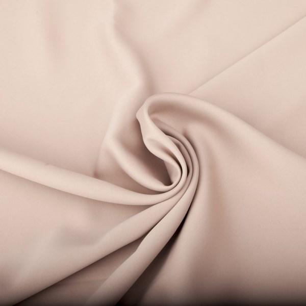 Ткань портьерная Блэкаут 8ТК706/19 - фото 7112