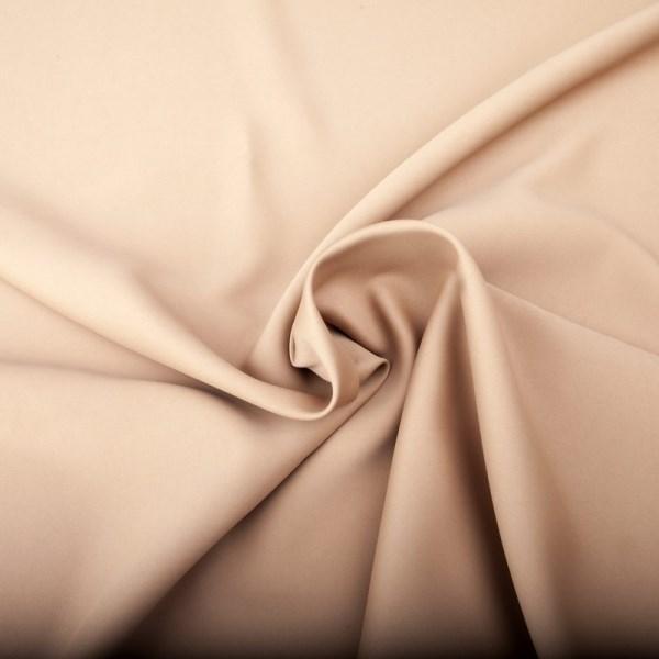 Ткань портьерная Блэкаут 8ТК706/29 - фото 7124