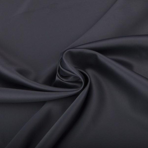 Ткань портьерная Блэкаут 8ТК706/32 - фото 7128