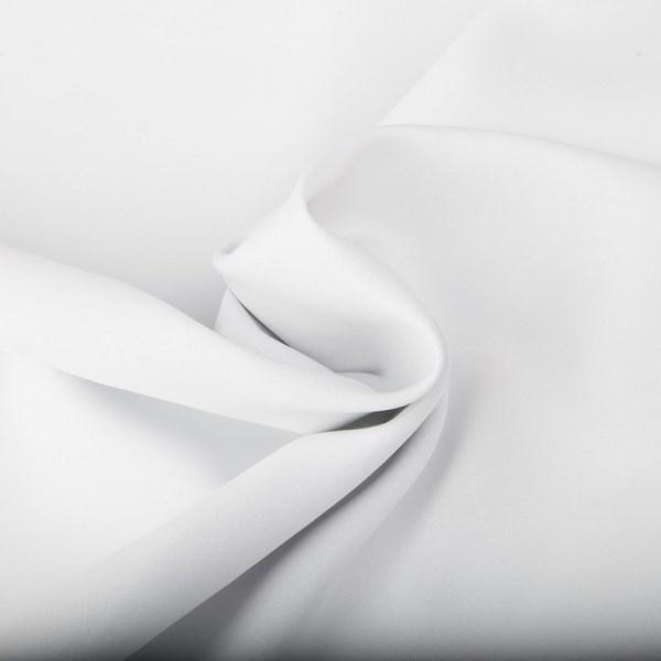 Ткань портьерная Блэкаут 8ТК706/35 - фото 7132