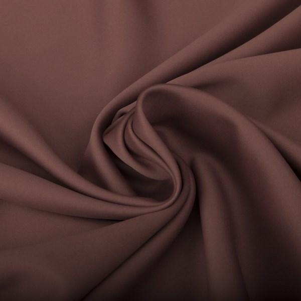 Ткань портьерная Блэкаут 8ТК706/36 - фото 7136
