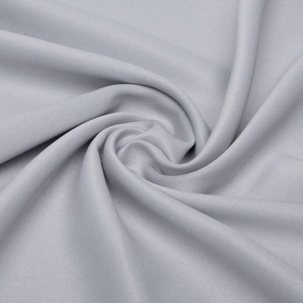 Ткань портьерная Блэкаут 8ТК884/01 - фото 7140