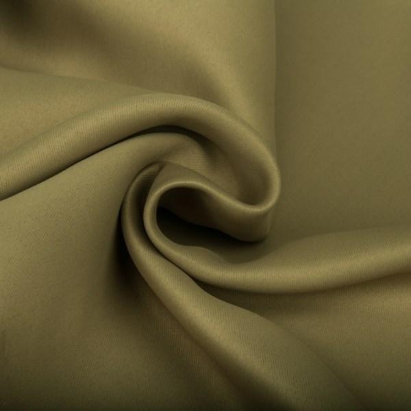 Ткань портьерная Блэкаут 8ТК884/10 - фото 7142
