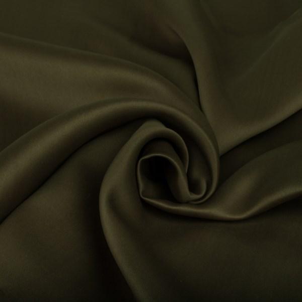 Ткань портьерная Блэкаут 8ТК884/15 - фото 7146