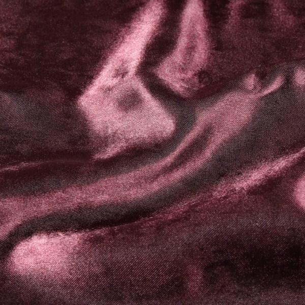 Ткань портьерная Блэкаут 8ТК867/1А - фото 7152