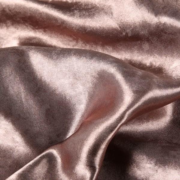 Ткань портьерная Блэкаут 8ТК867/5 - фото 7156