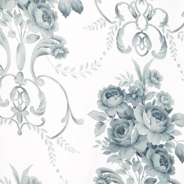 Ткань портьерная Блэкаут 8ТК582/2 - фото 7166