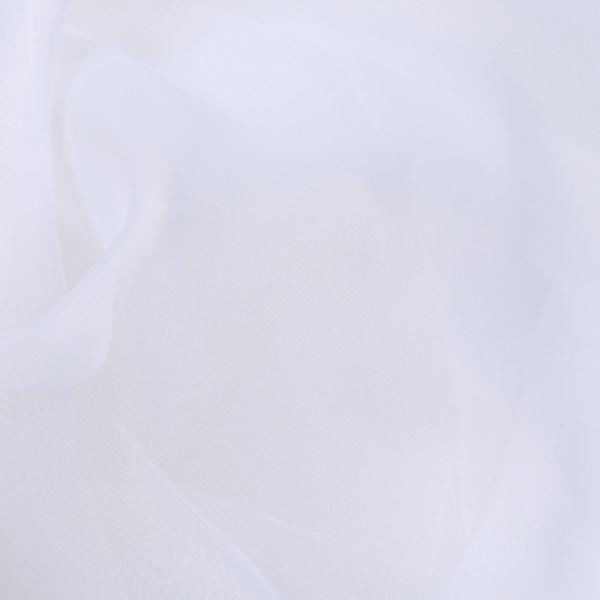 Ткань тюлевая Вуаль 8ТК457/01 - фото 7187