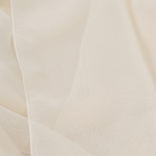 Ткань тюлевая Вуаль 8ТК457/04 - фото 7195
