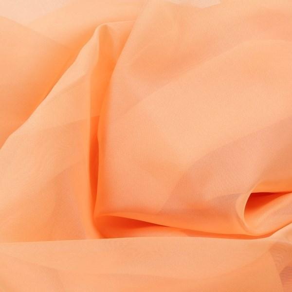 Ткань тюлевая Вуаль 8ТК457/30 - фото 7206