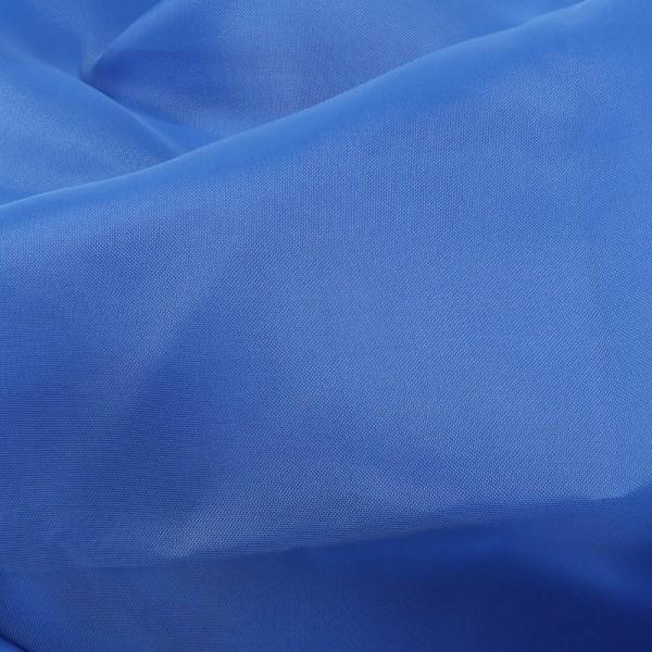 Ткань тюлевая Вуаль 8ТК457/43 - фото 7220