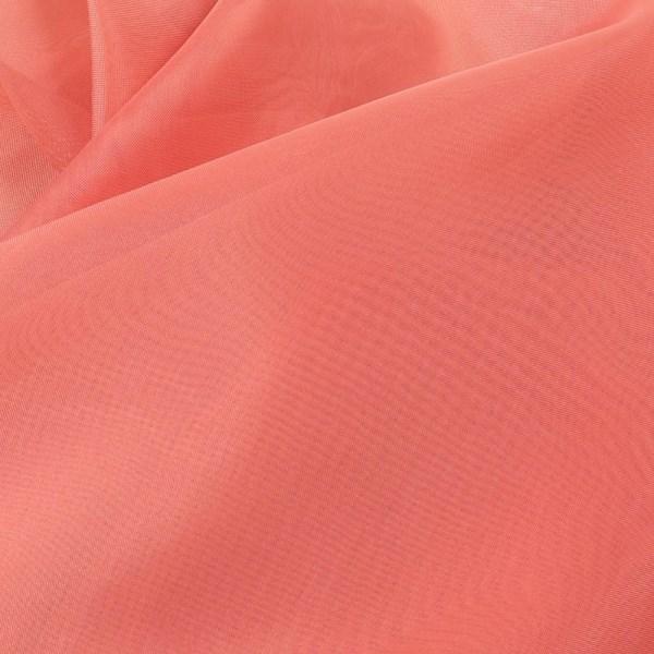Ткань тюлевая Вуаль 8ТК457/52 - фото 7232