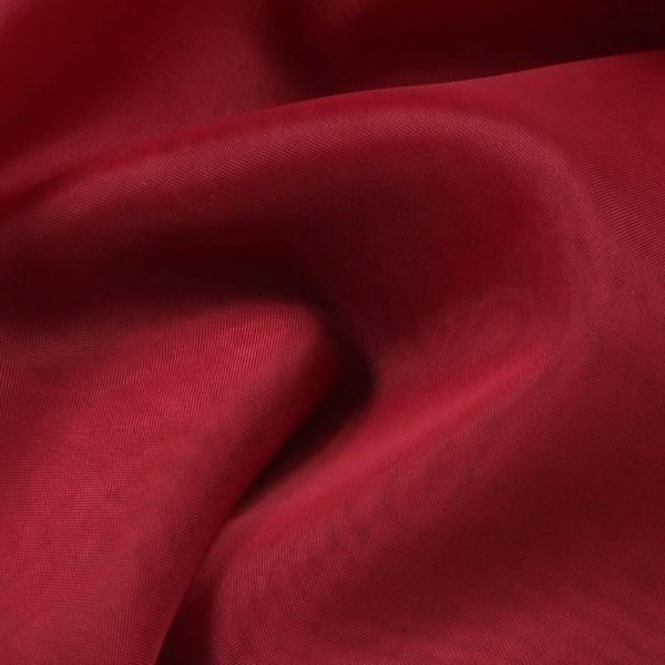 Ткань тюлевая Вуаль 8ТК457/56 - фото 7235