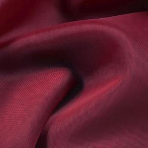 Ткань тюлевая Вуаль 8ТК457/57 - фото 7237