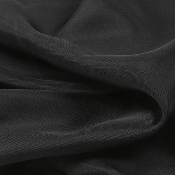 Ткань тюлевая Вуаль 8ТК457/61 - фото 7241