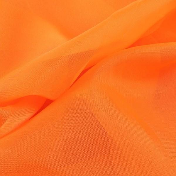 Ткань тюлевая Вуаль 8ТК457/72 - фото 7265