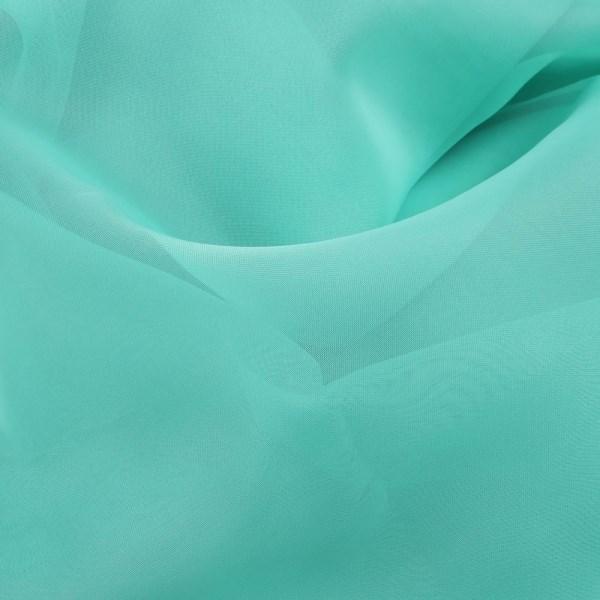 Ткань тюлевая Вуаль 8ТК457/73 - фото 7267