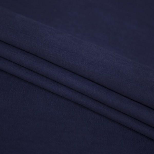 Ткань портьерная Софт-рогожка 8ТК703/22 - фото 7303
