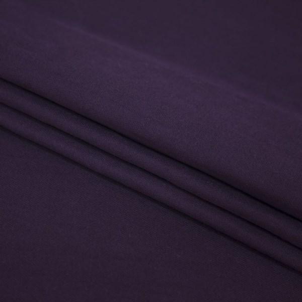Ткань портьерная Софт-рогожка 8ТК703/28 - фото 7307
