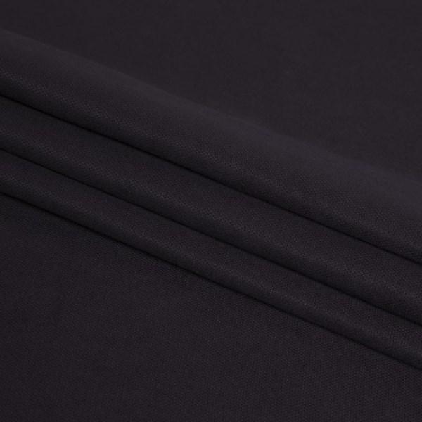 Ткань портьерная Софт-рогожка 8ТК703/4 - фото 7311
