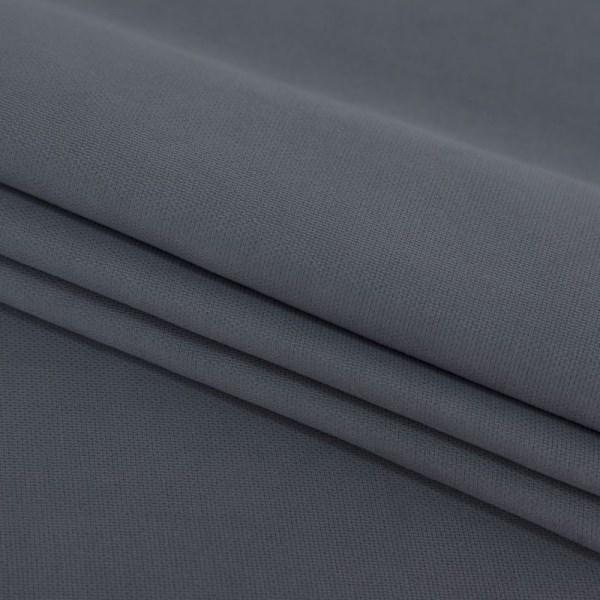 Ткань портьерная Софт-рогожка 8ТК703/6 - фото 7315