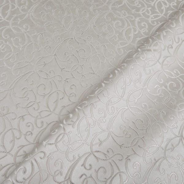 Ткань портьерная Жаккард 8ТК348/2 - фото 7354
