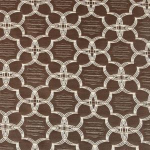 Ткань портьерная Жаккард 8ТК407/16 - фото 7393
