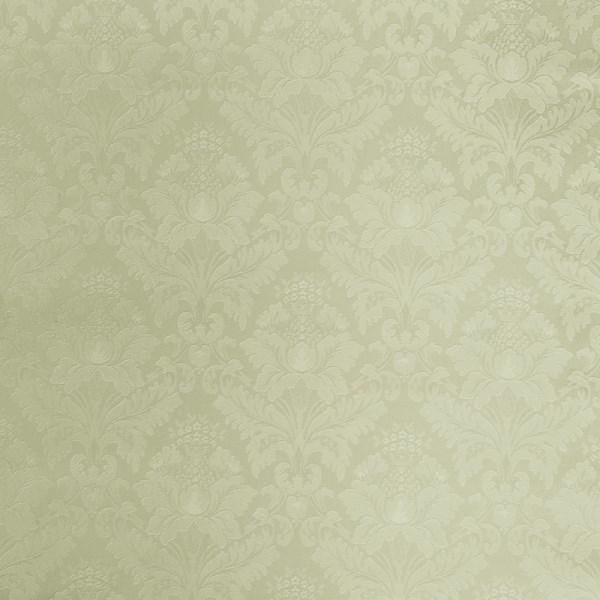 Ткань портьерная Жаккард 8ТК412/2 - фото 7397