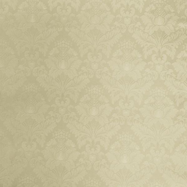 Ткань портьерная Жаккард 8ТК412/3 - фото 7399