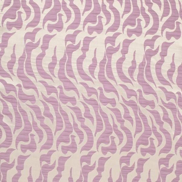 Ткань портьерная Жаккард 8ТК466/2 - фото 7401