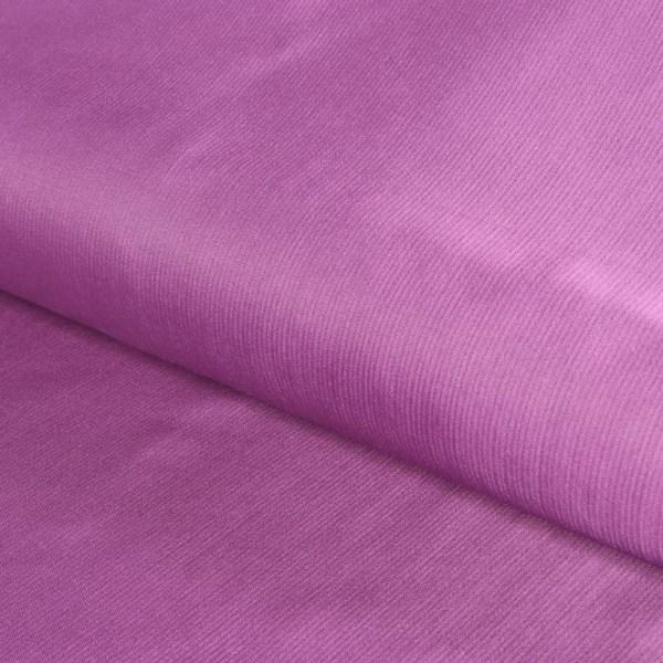 Ткань портьерная однотонная 8ТК579/1 - фото 7461