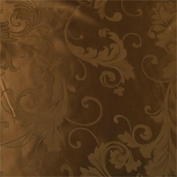 Ткань портьерная Жаккард 8ТК610/11 - фото 7479
