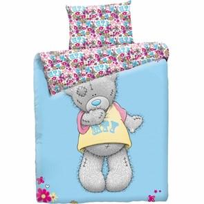 КПБ Teddy MTY  детский 1,5 сп